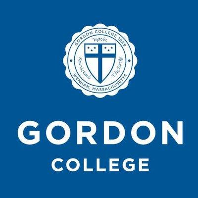 gordon college.jpg