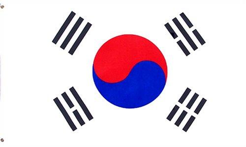 Korea flag.jpg
