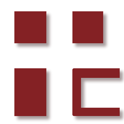 Cornerstone EM Logo.png
