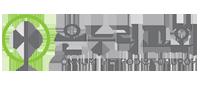 Onnuri Logo.png