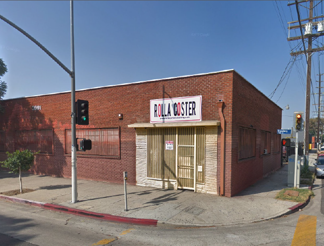 3001 S BROADWAY (SALE).png