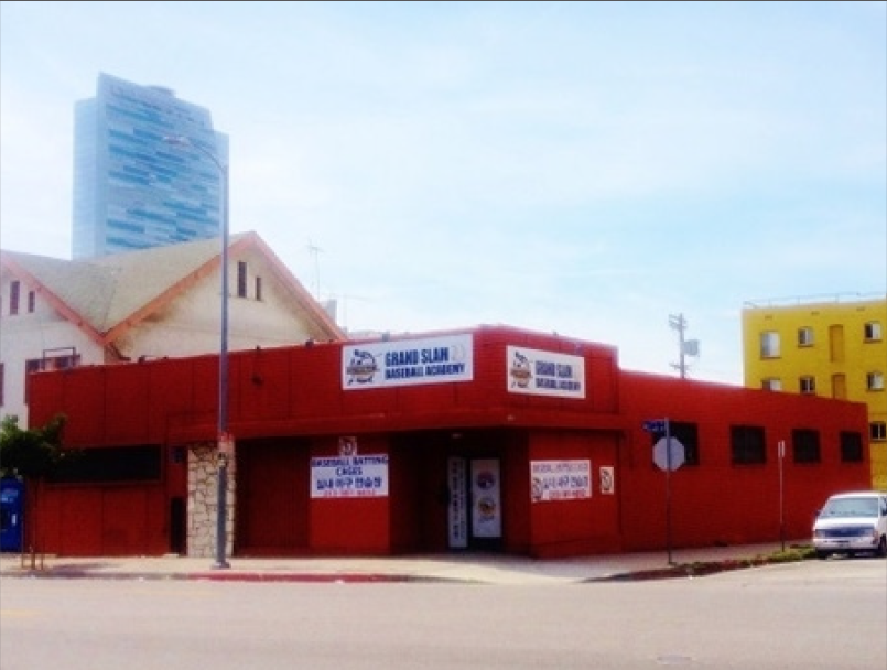 1238 W 8TH ST (LEASE).png