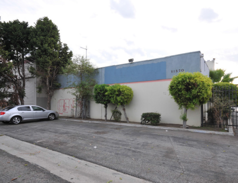 11570 WRIGHT RD (LEASE).png
