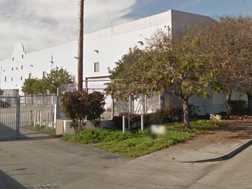 2111 LONG BEACH AVE (MANAGEMENT).png