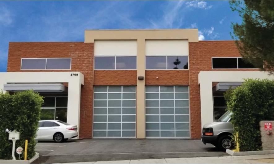 3709 Clifton Pl, Montrose, CA 91020 (2).jpg