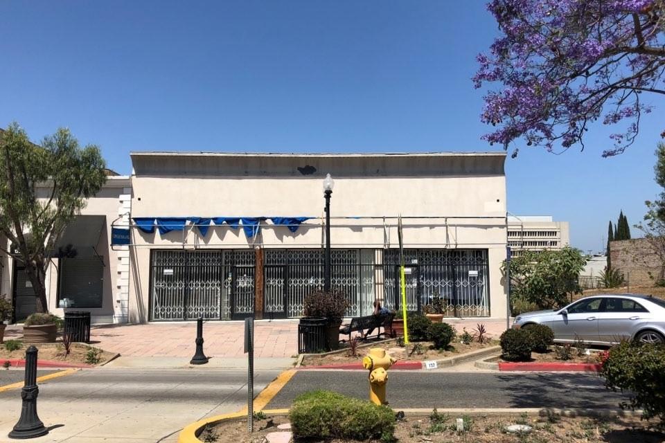 133-137 N Market St, Inglewood, CA 90301 (2).jpg
