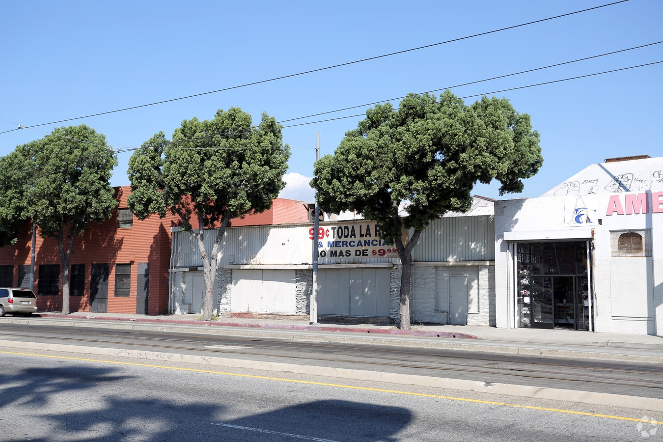 413-415 E Washington Blvd, Los Angeles, CA 90015 (2).jpg