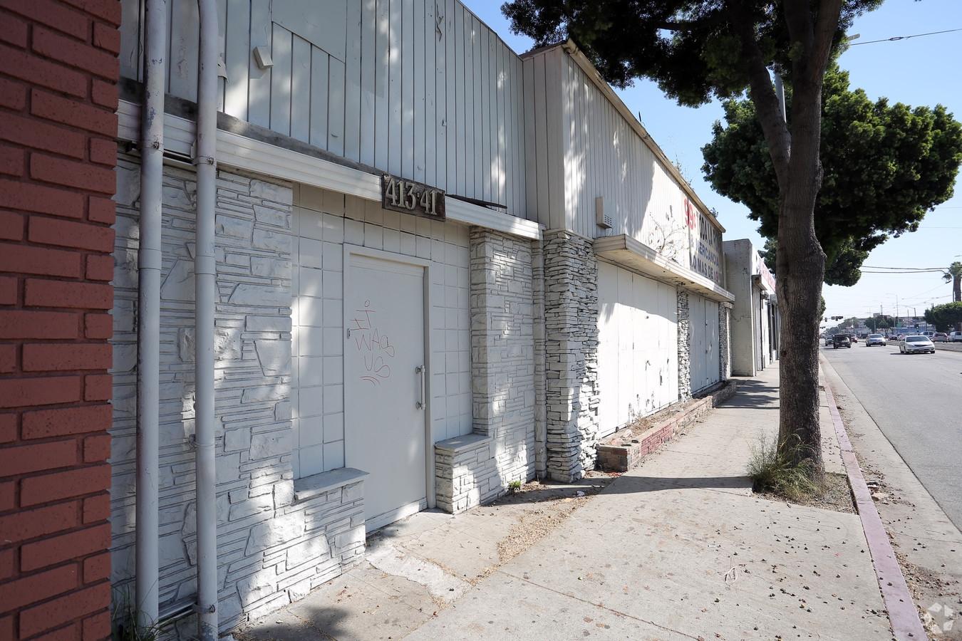 413-415 E Washington Blvd, Los Angeles, CA 90015 (3).jpg
