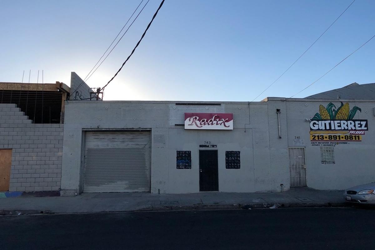 743 Kohler St, Los Angeles, CA 90021 (2).jpg