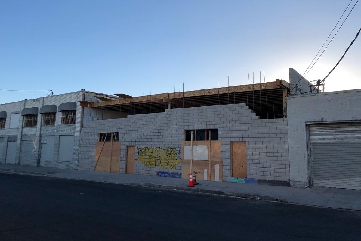 743 Kohler St, Los Angeles, CA 90021 (3).jpg