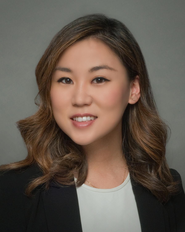 Kimberly Jung.jpg