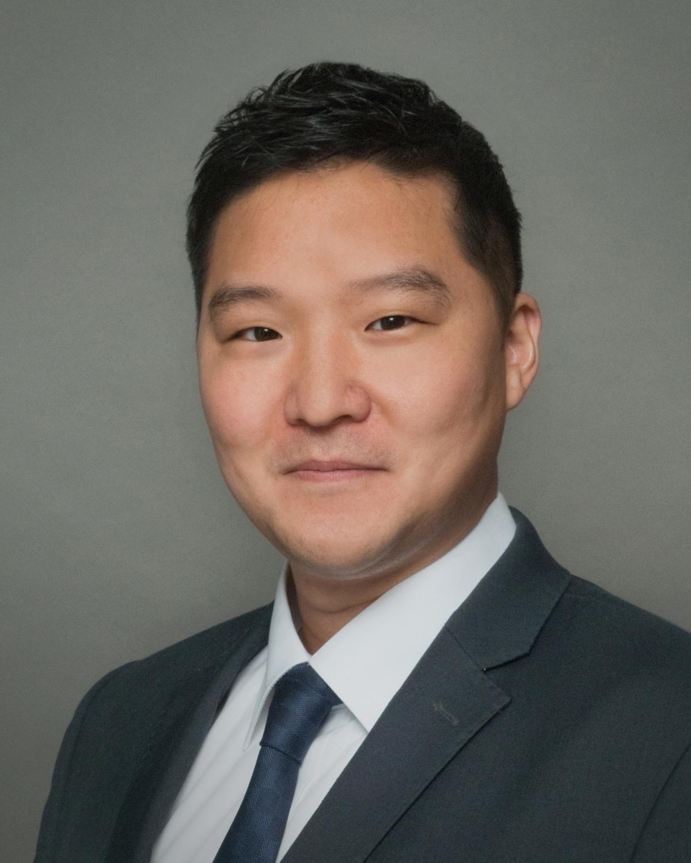 LEX YOO   Vice President Investments  Investment & Development  Lic. No. 01879695  lex.yoo@kaicre.com