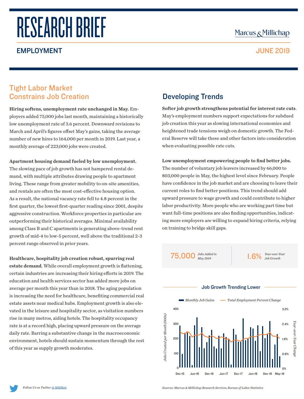 research brief employment.JPG