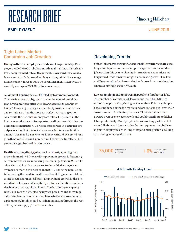 Research Brief - Employment (June, 2019).JPG