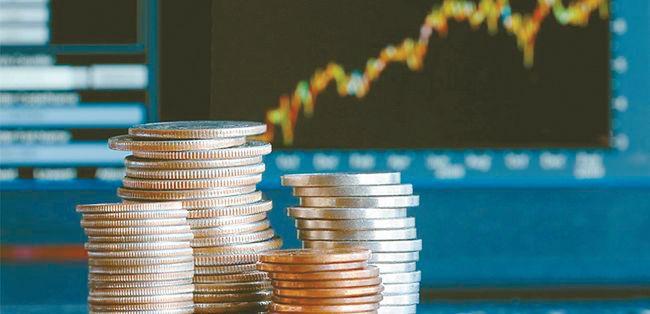 '자본이득' 보유기간에 따라 세율 달라 '자본이득 분배'도 과세 대상 주의 필요 401(k) 등 은퇴계좌 보유자는 해당 안돼