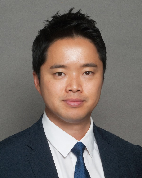 BRENT KOO   Vice President Investments  Corporate Solutions  Lic. No. 01915382  brent.koo@kaicre.com