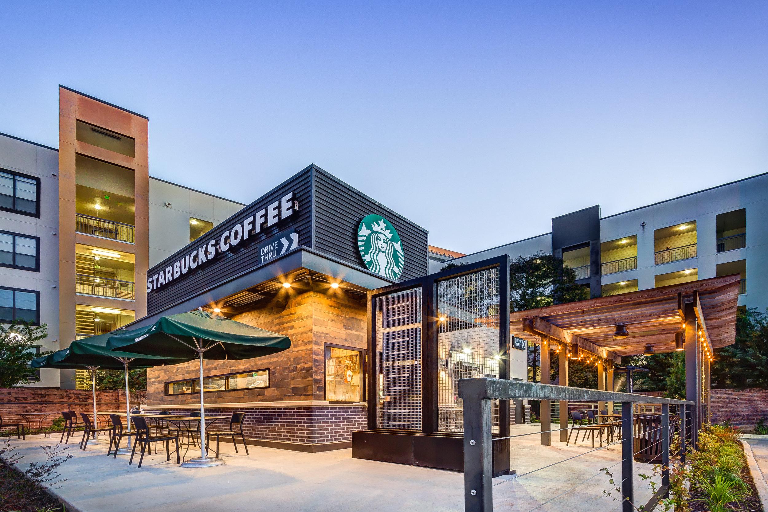 Starbucks_Braeswood_5.jpg