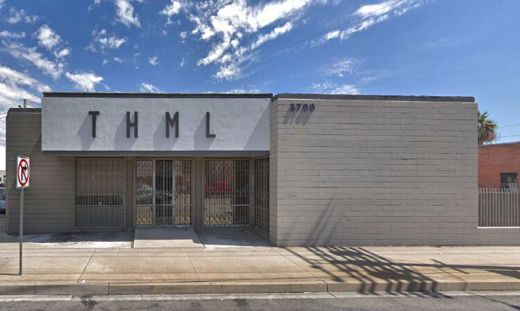 3700 south santafe avenue, vernon - - Industrial Building- GBA 6,970 SF (Warehouse 3,670 SF / Office 3,300 SF)- Land 13,440 SF- New Roof and Completely Renovated Offices Done in 2016