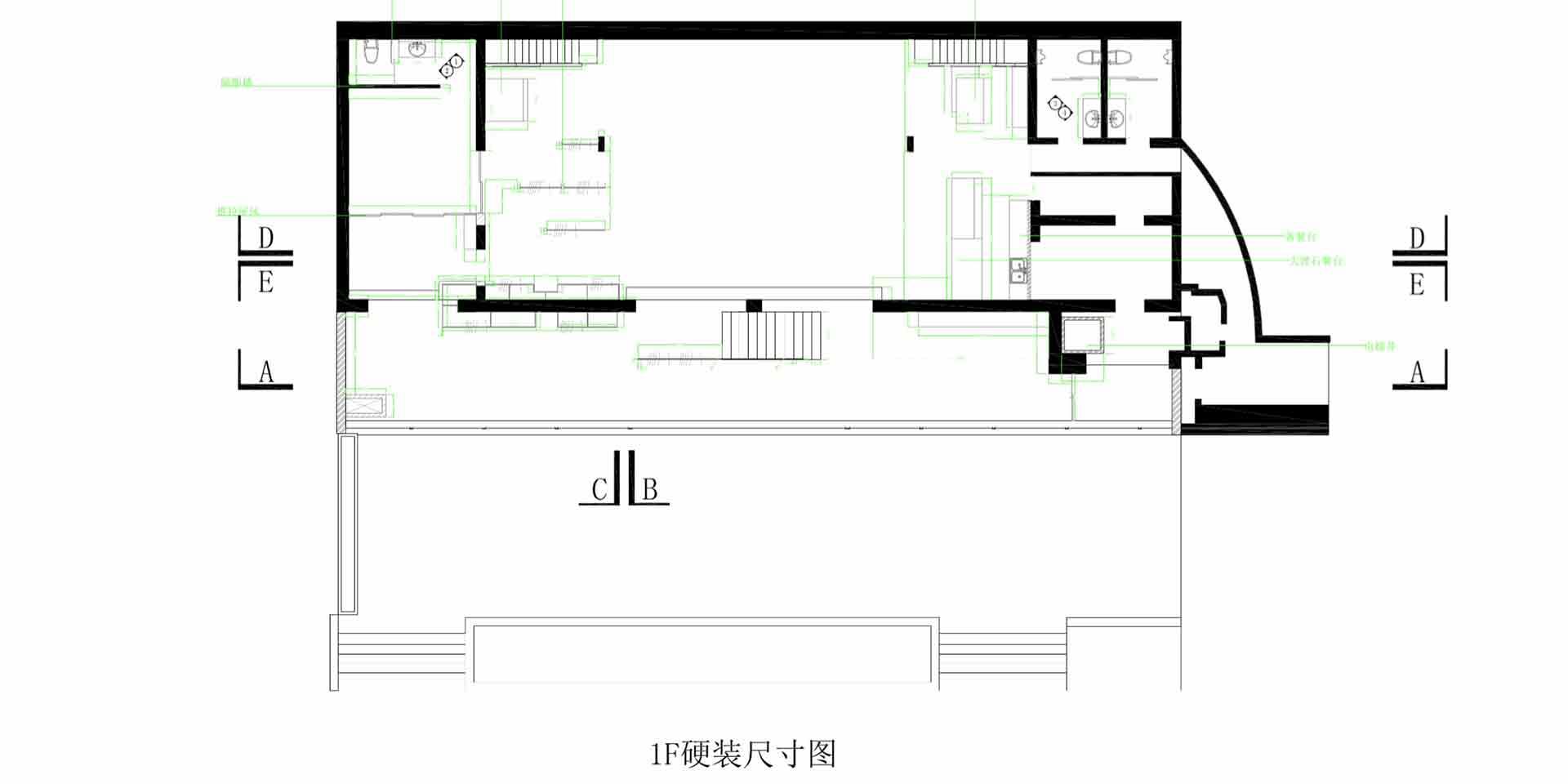 restaurant-7副本.jpg
