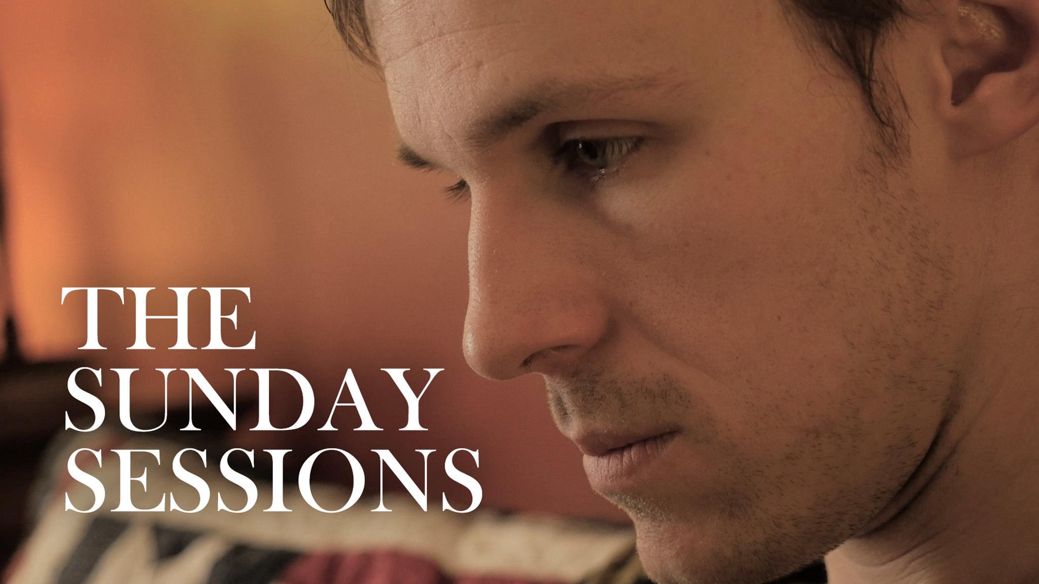 SundaySessions_Key+Art_Horizontal.jpg