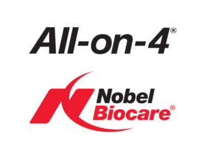 all-on-4-logo-versioni-04.png
