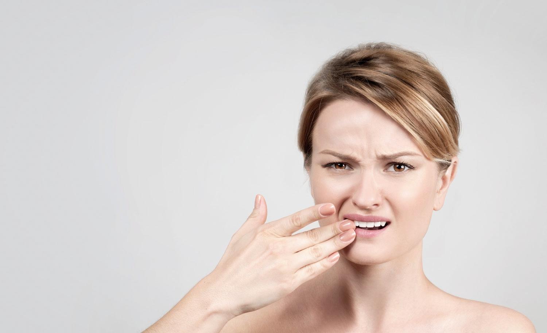 dental-pain.jpg