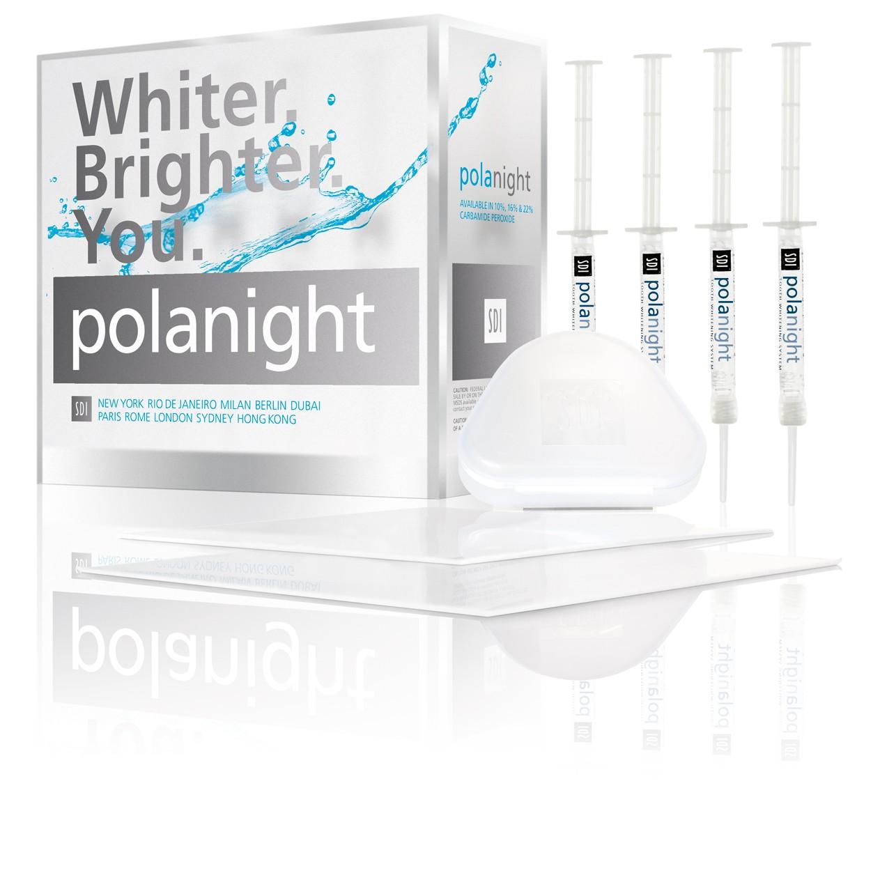 pola-night-syringe-kit-16-10-cef.jpg