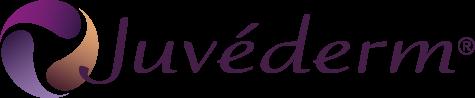 juvederm-logo_new.png