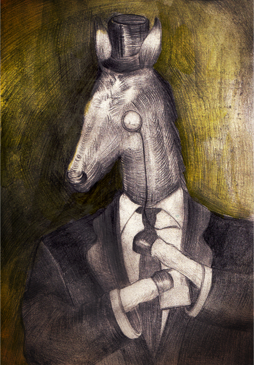 sherlockhorse.jpg