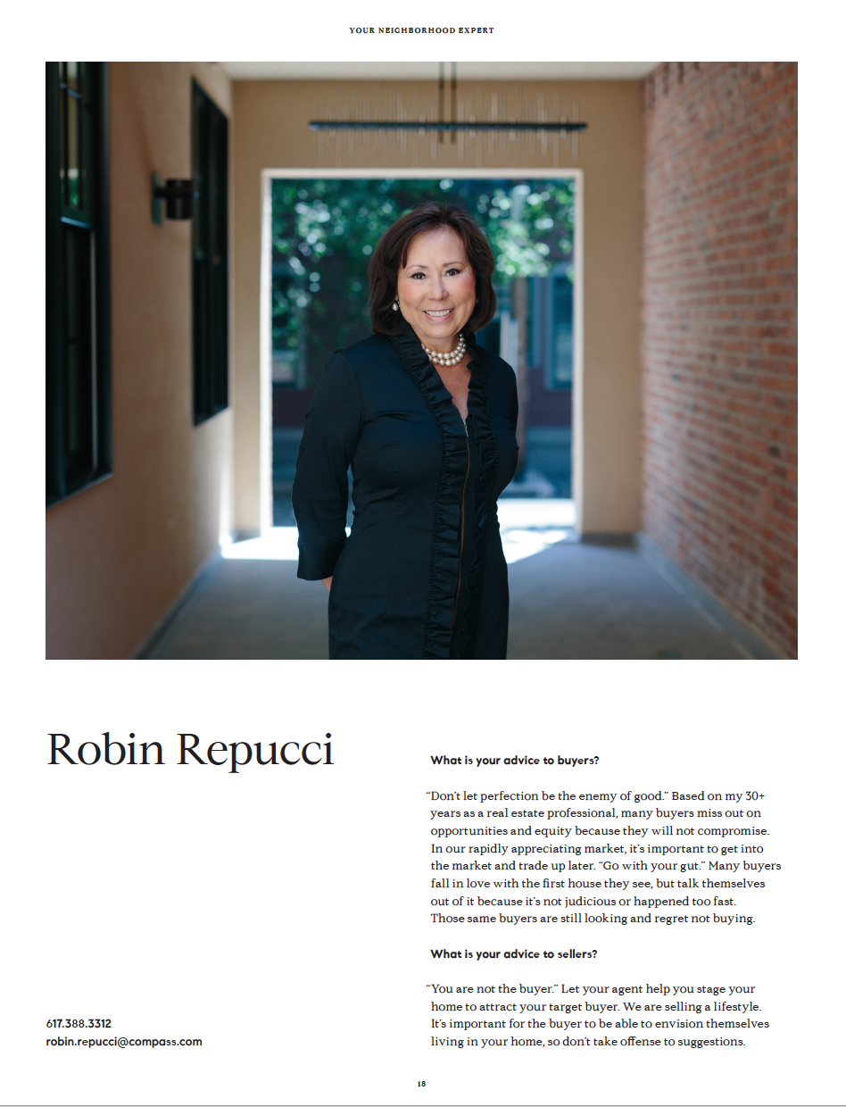 Robin Repucci - Your Neighborhood Expert.jpg