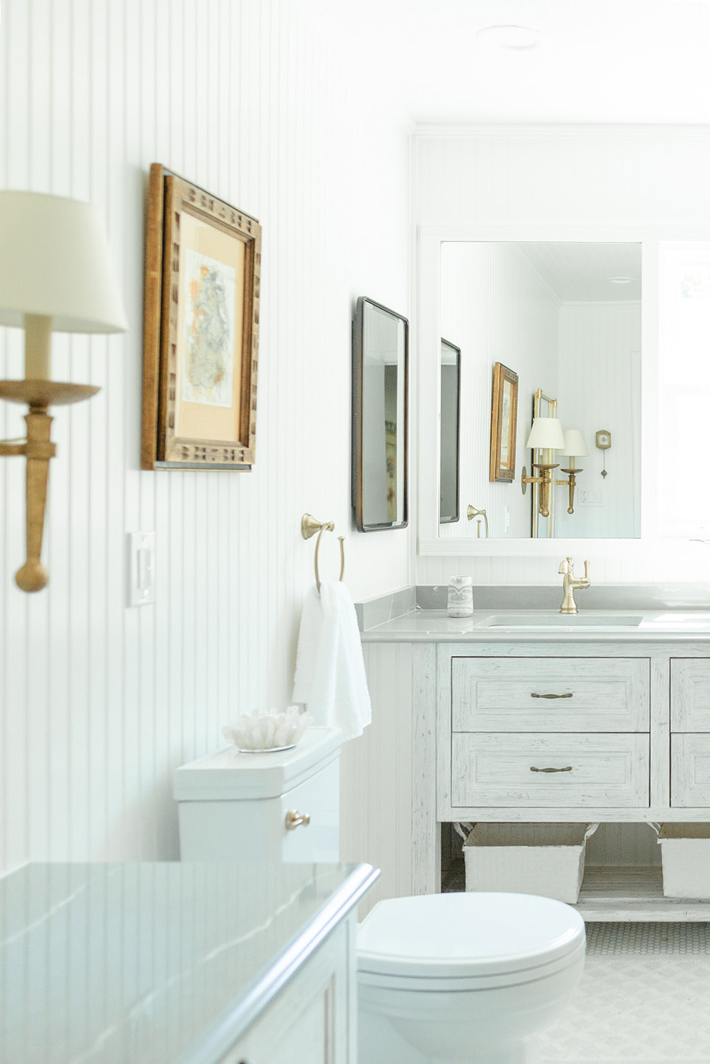 mirror reflecting sconces.jpg