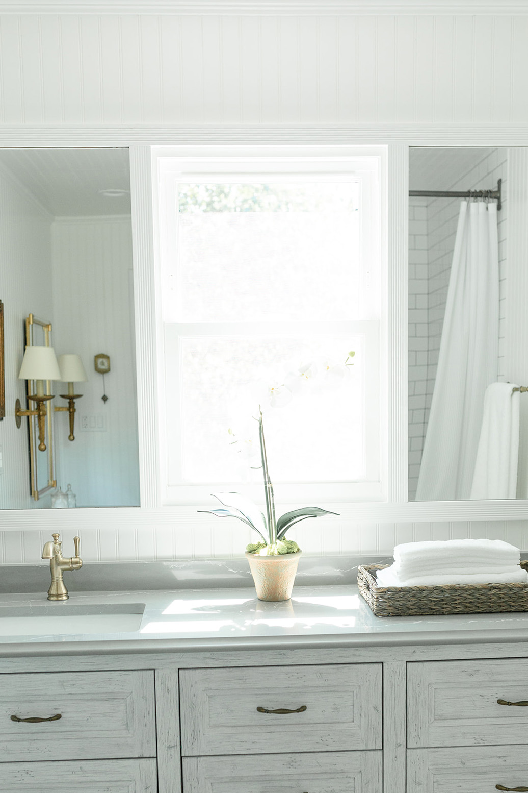 close up of windows bath.jpg