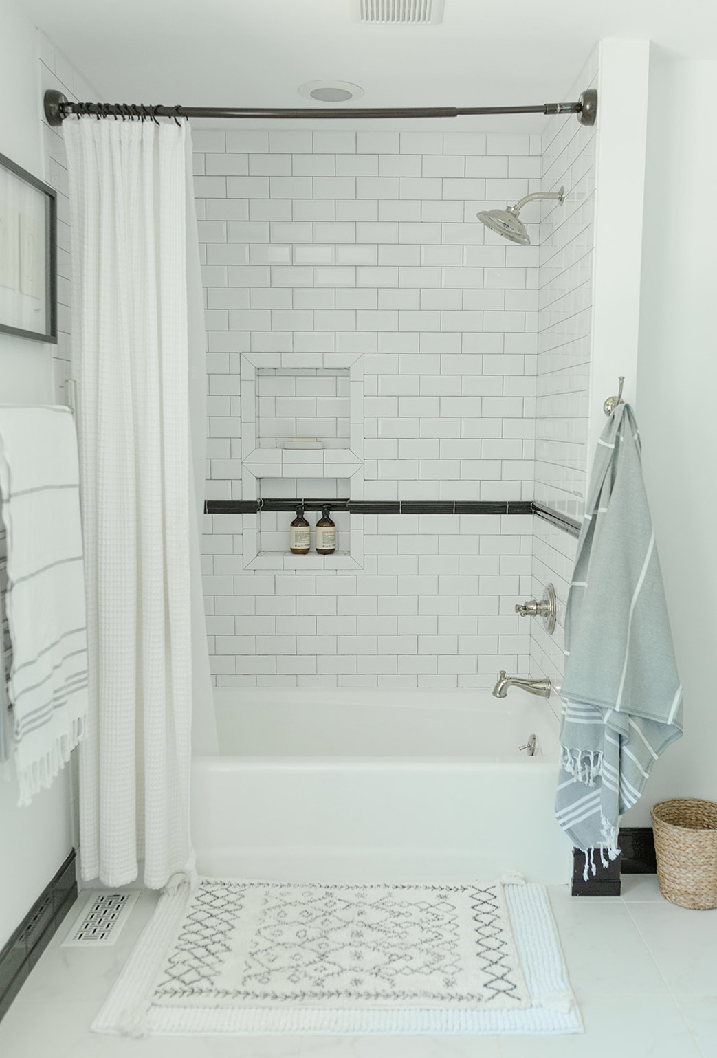 front tub.jpg
