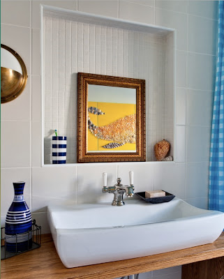 closeup+bathroom+renovation.jpg