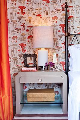 Julie+Yenicag+Interiors.jpg