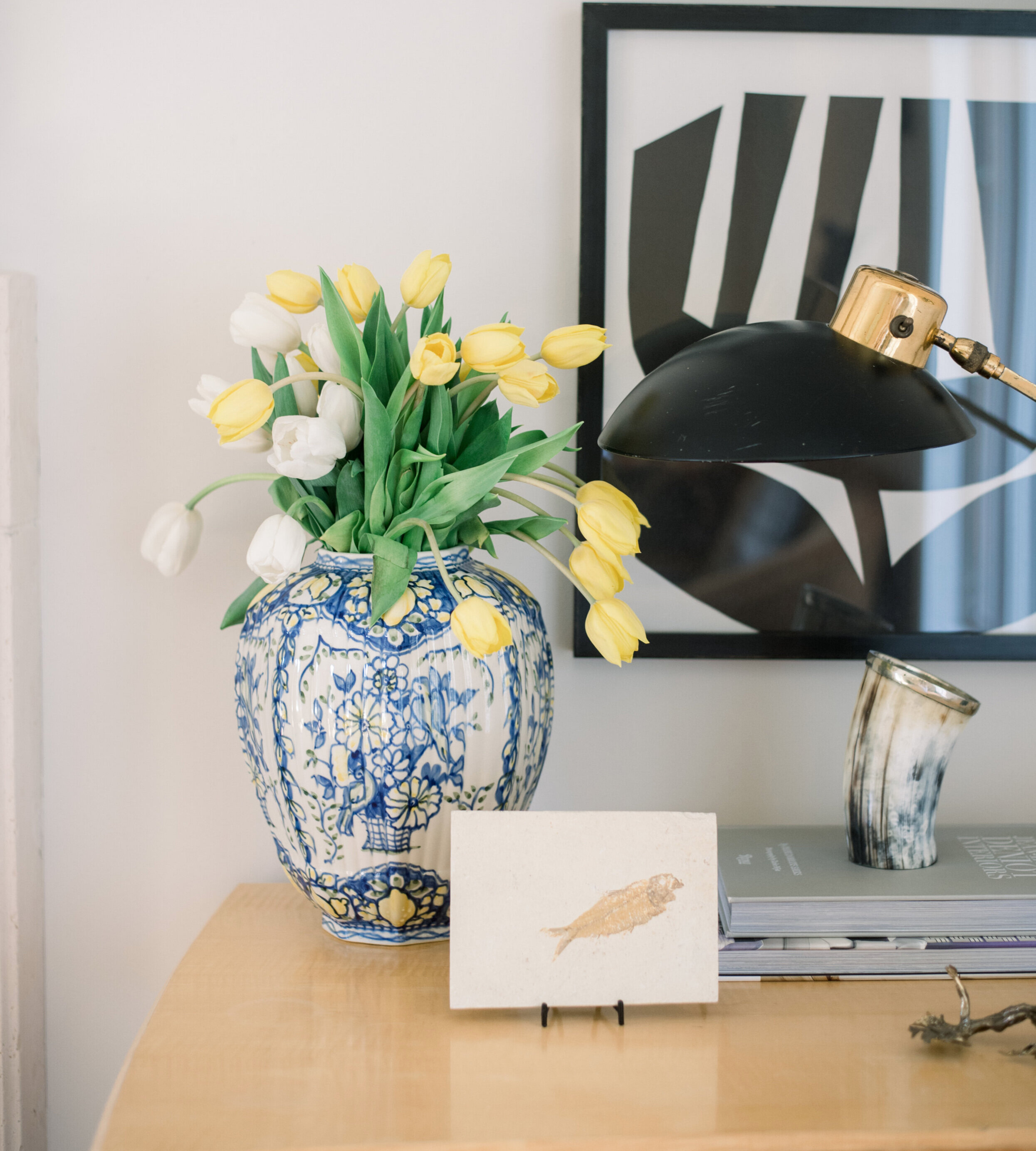 6 Essential Questions To Ask An Interior Designer Before Hiring Her Julie Paulino Design