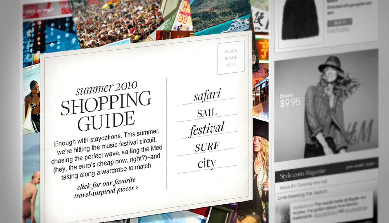 01-Style-SummerShoppingGuide.jpg