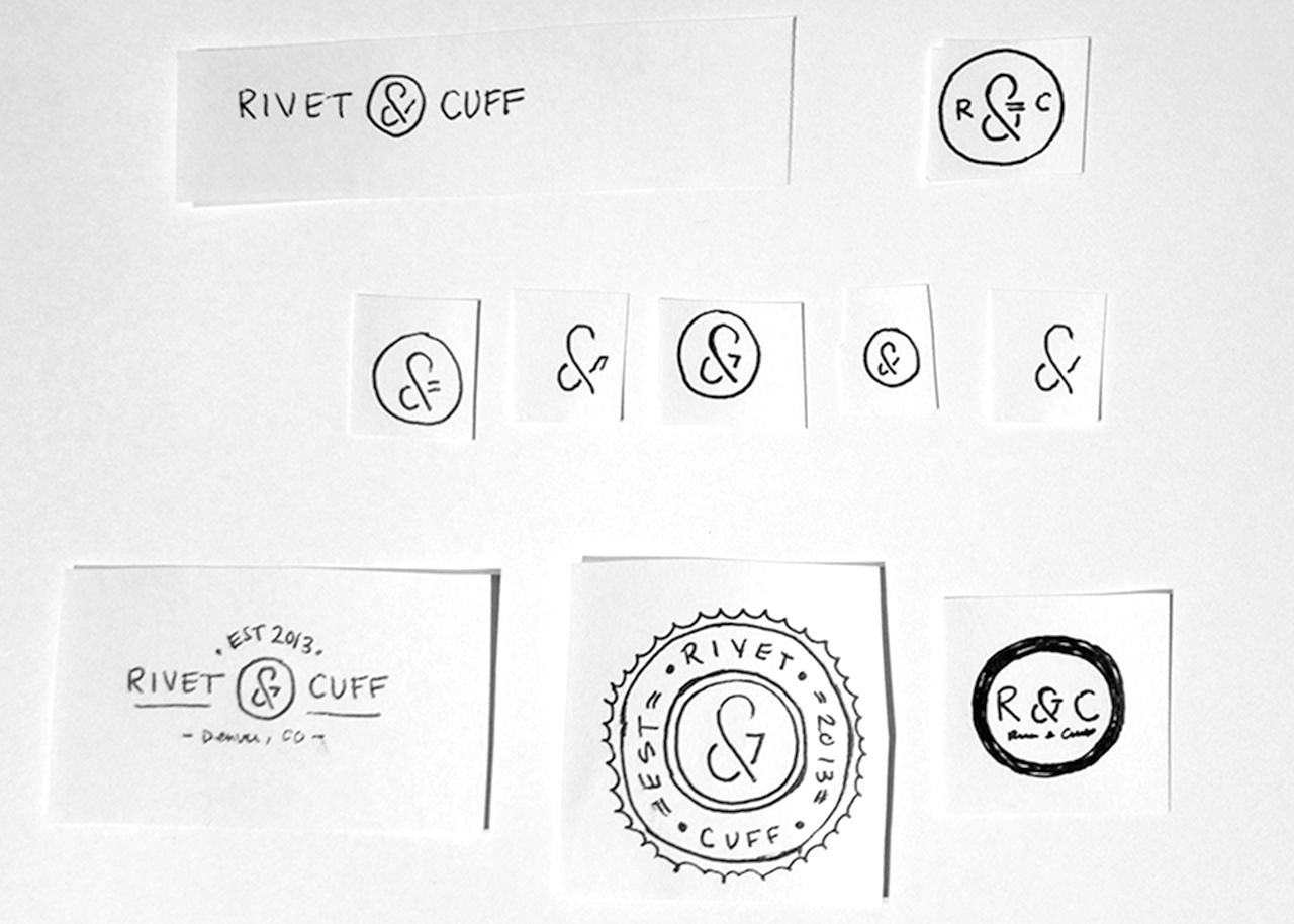 rivetandcuff-marks-sketches.jpg