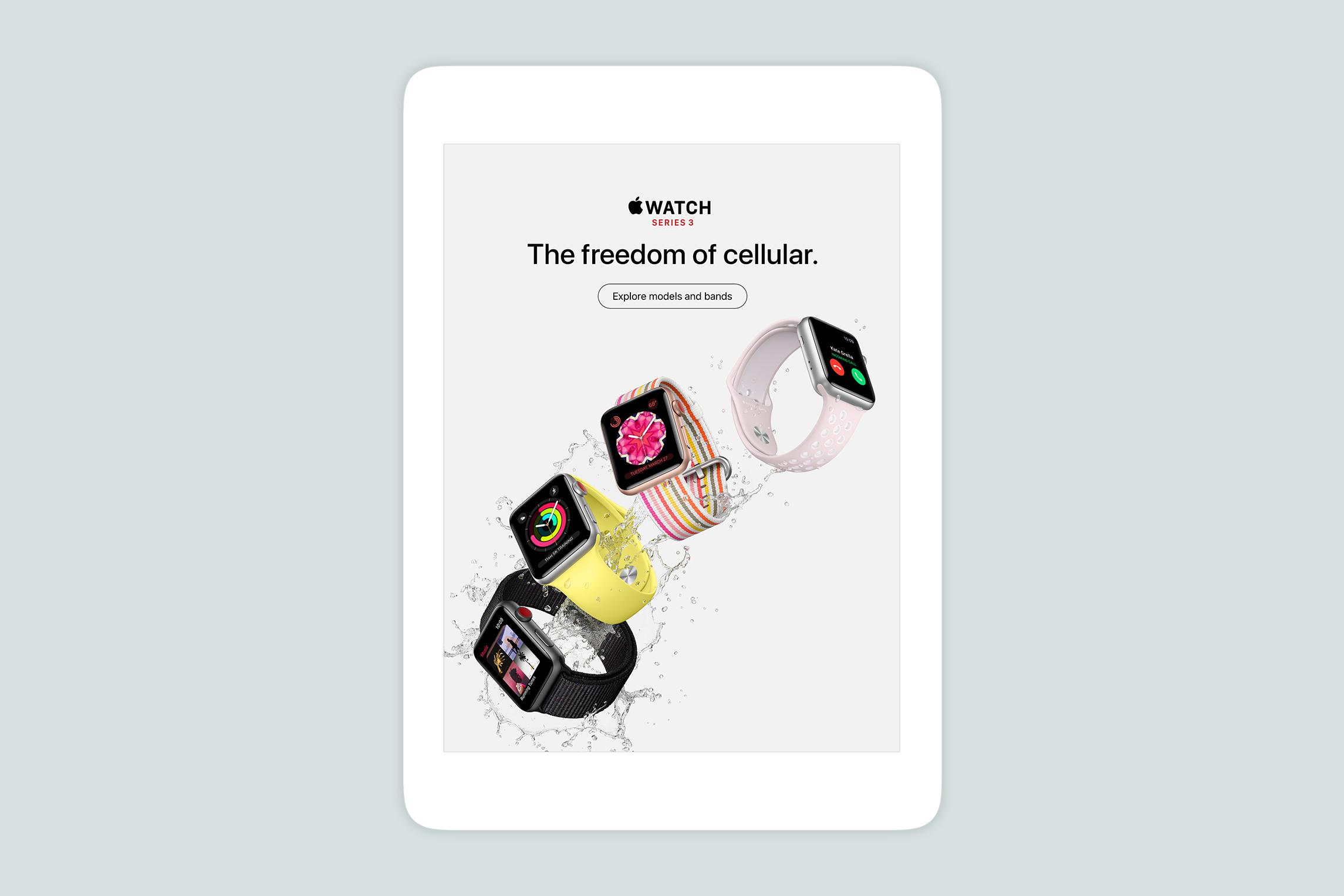 01-AppleWatchDemo-1Up-iPad-FrontDoor.jpg