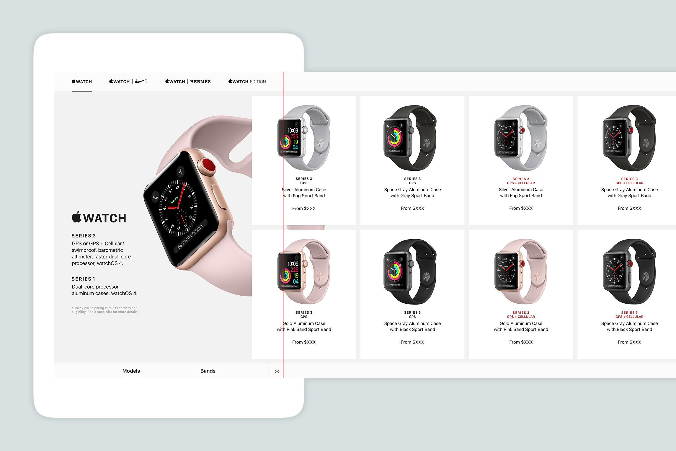 03-AppleWatchDemo-1Up-iPad-Models.jpg