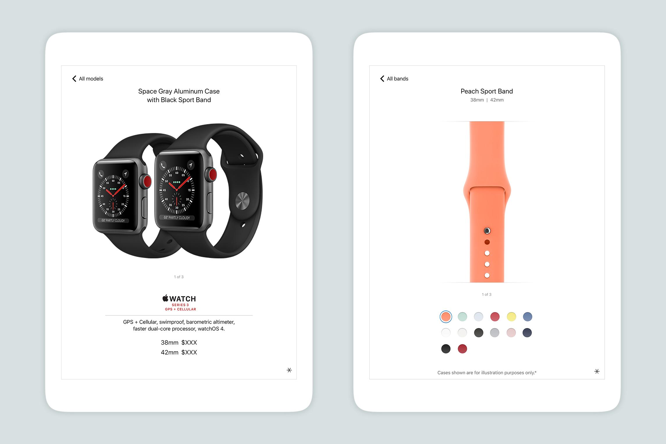 02-AppleWatchDemo-2Up-iPad-Details.jpg