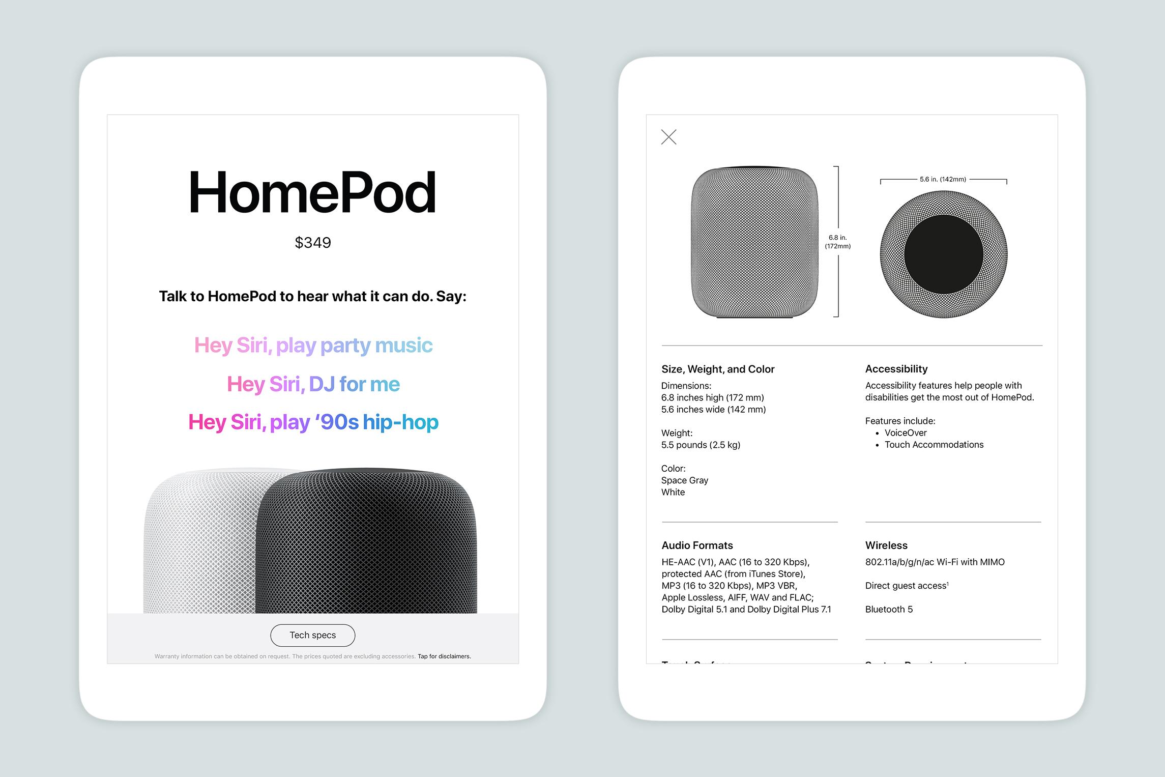 HomePod-PricingApp-Demo-Screens.jpg