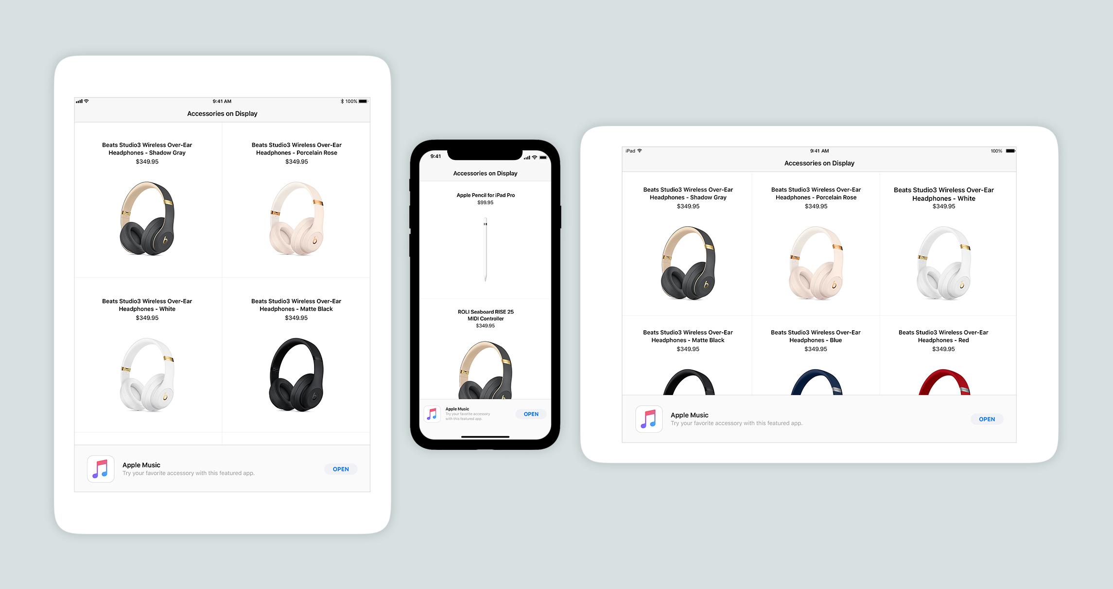 01-Accessories-PricingApp-Devices.jpg