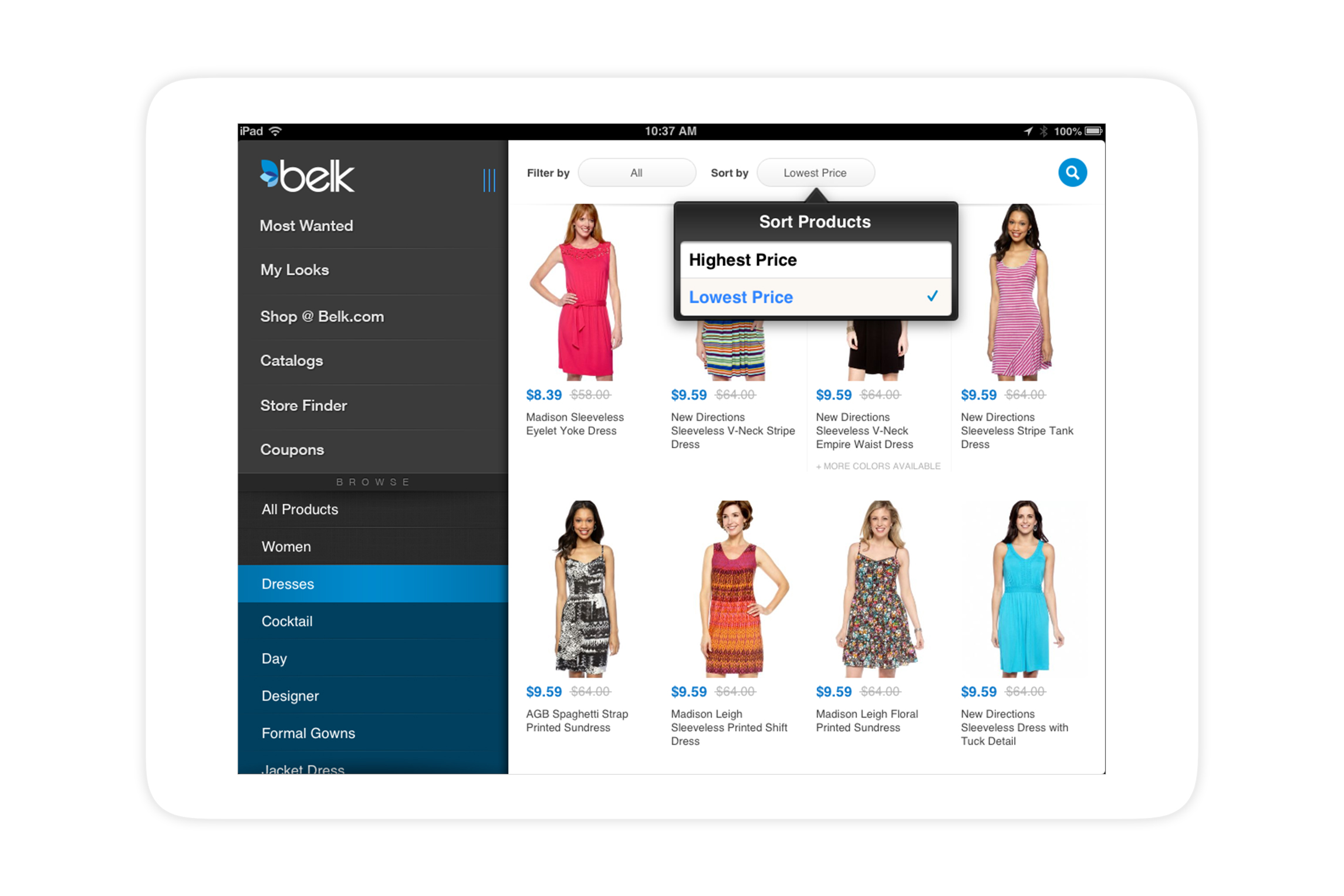 02-SS-Belk-iPad-App.jpg