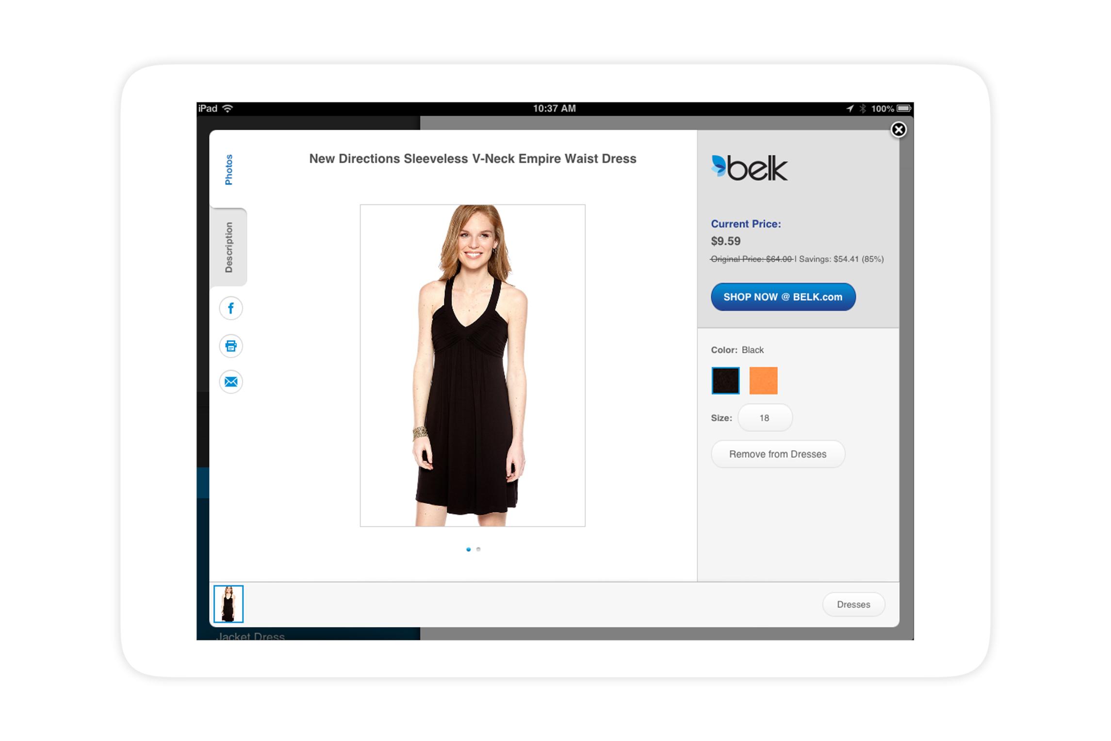 03-SS-Belk-iPad-App.jpg