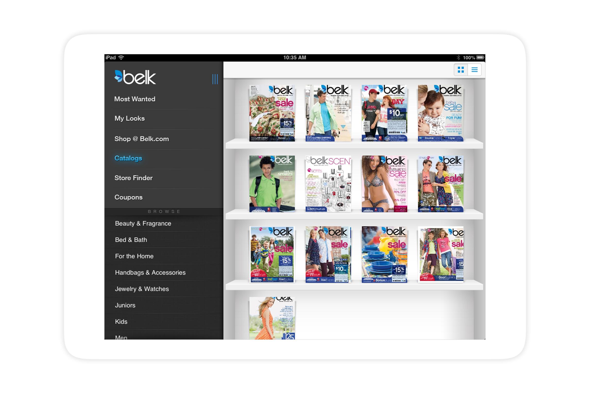 06-SS-Belk-iPad-App.jpg