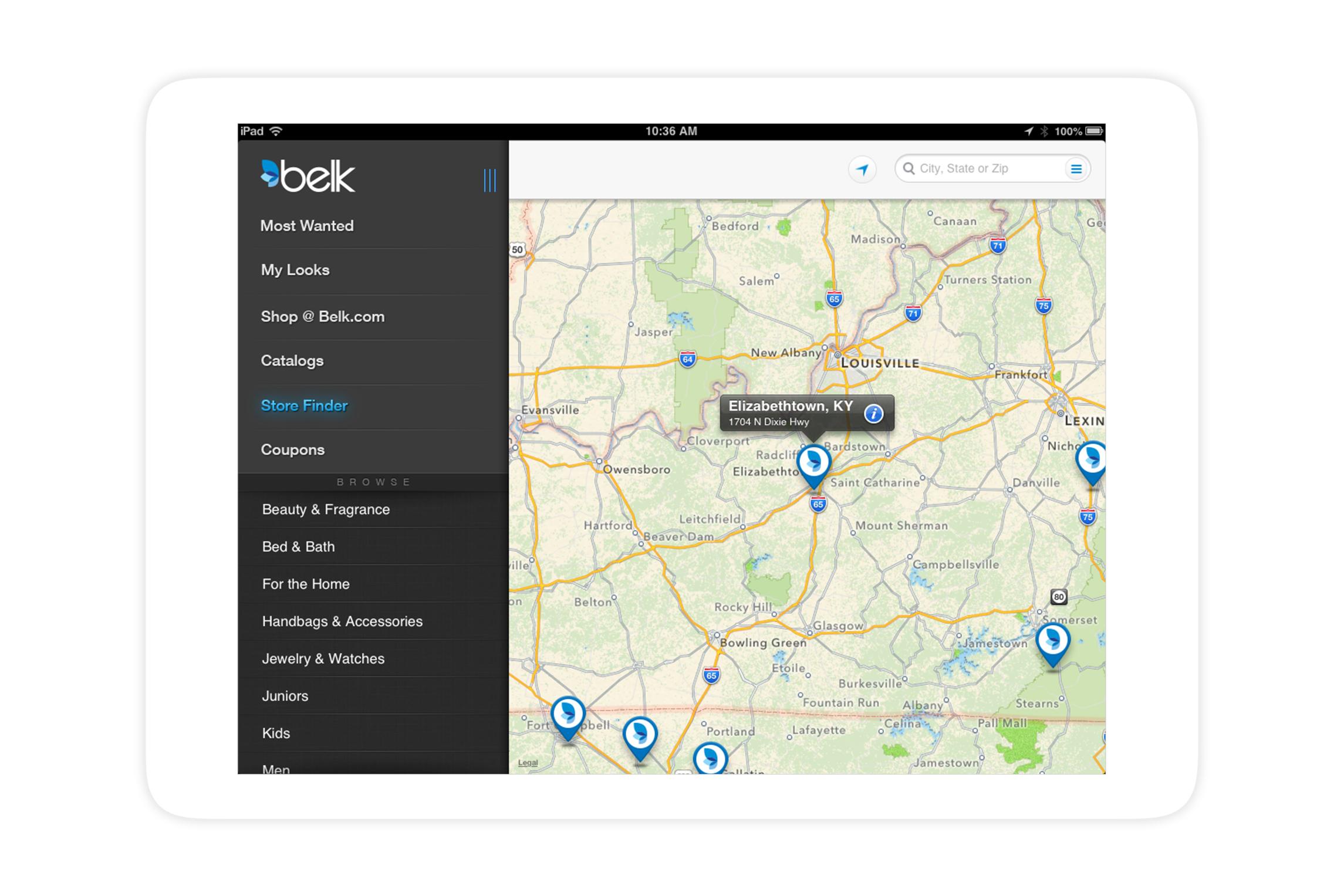 05-SS-Belk-iPad-App.jpg