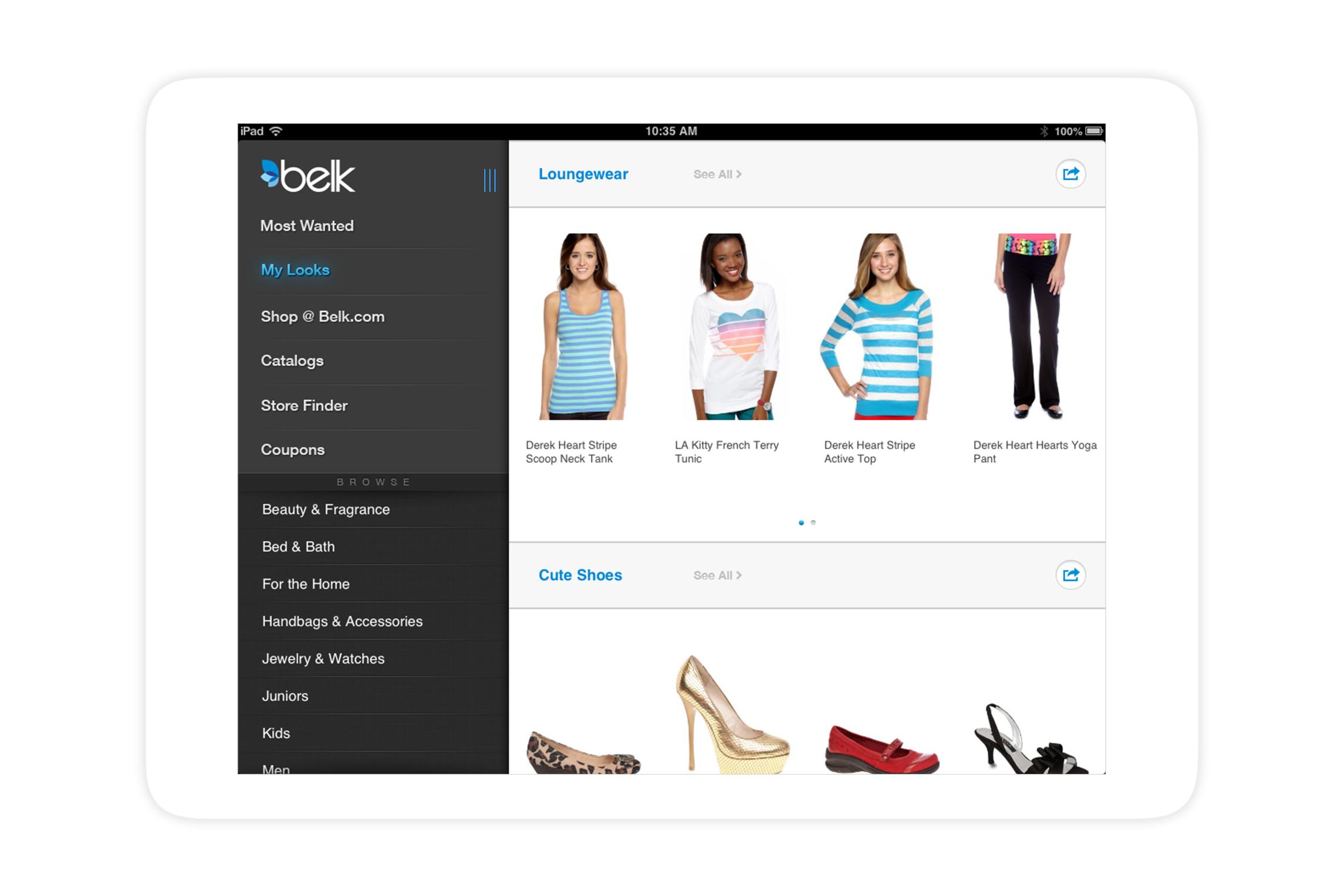07-SS-Belk-iPad-App.jpg
