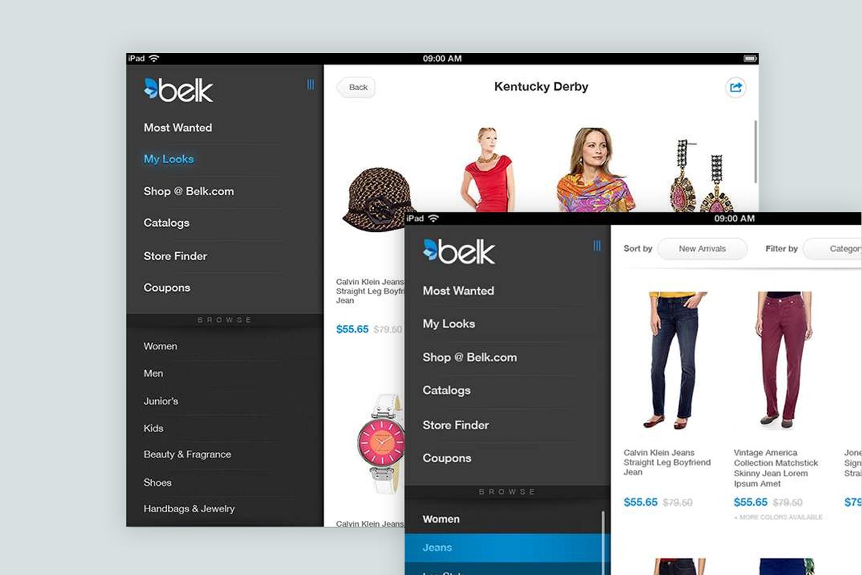 13-Tiles-Belk-iPad-App.jpg