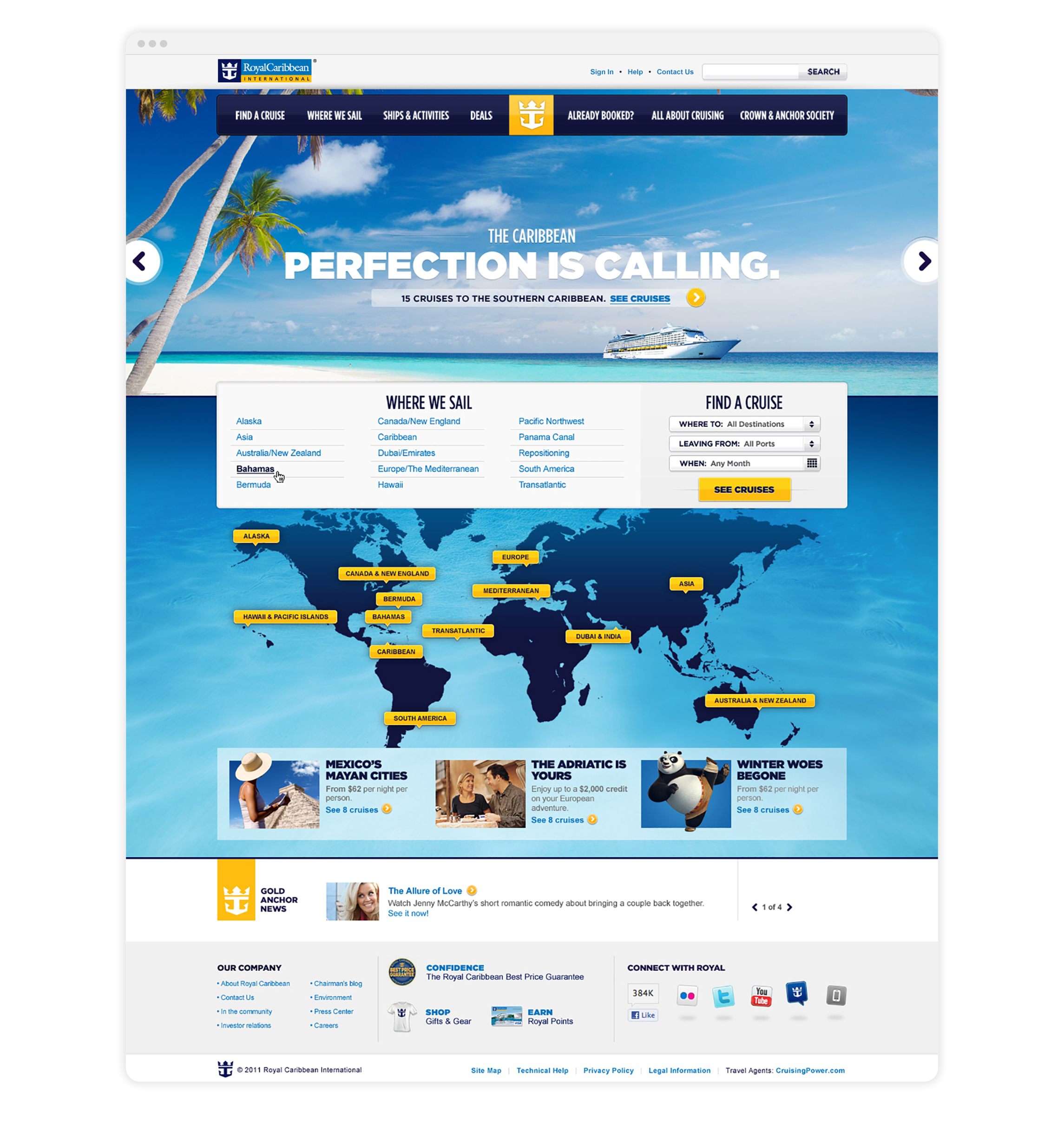 01-royal-caribbean-international-homepage.jpg